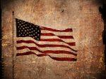 US-Wahlen 2016: Vom Schicksal der Welt?