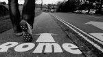 Alle Wege führen nach Rom?